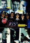 Ris - Delitti Imperfetti - Stagione 02 (3 Dvd)