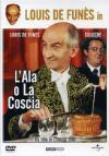 Ala O La Coscia (L')