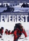 Everest - La Miniserie (2007)