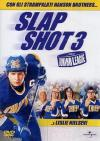 Slap Shot 3 - The Junior League