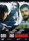 Crimini Bianchi (3 Dvd)