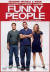 Funny People (SE) (2 Dvd)