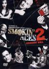 Smokin' Aces 2 - Assassins' Ball