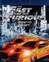Fast And The Furious (The) - Tokyo Drift