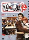 Liceali (I) - Stagione 02 (6 Dvd)