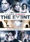 Event (The) - La Serie Completa (6 Dvd)