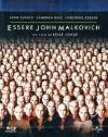 Essere John Malkovich