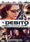 Debito (Il)