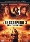 Re Scorpione 3 (Il) - La Battaglia Finale