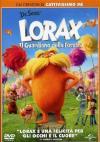 Lorax (The) - Il Guardiano Della Foresta