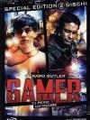 Gamer (SE) (2 Dvd)