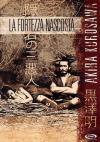 Fortezza Nascosta (La) (1958)