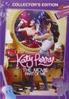 Katy Perry - Part Of Me (Ltd CE)
