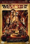 Baytown Outlaws - I Fuorilegge