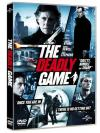 Deadly Game (The) - Gioco Pericoloso