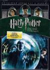 Harry Potter E L'Ordine Della Fenice (SE)
