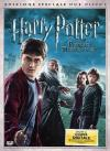 Harry Potter E Il Principe Mezzosangue (SE) (2 Dvd+Copia Digitale)