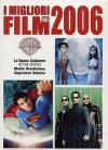 Matrix Revolutions / Sposa Cadavere (La) / Superman Returns (I Migliori Film Del 2006) (3 Dvd)