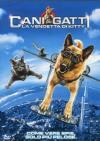 Cani & Gatti - La Vendetta Di Kitty