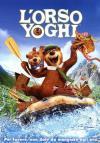 Orso Yoghi (L')