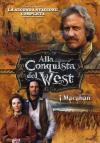 Alla Conquista Del West - Stagione 02 (5 Dvd)