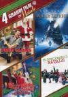 Film Di Natale (4 Dvd)
