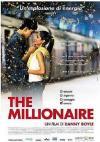 Millionaire (The)