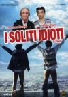 Soliti Idioti (I) - Il Film