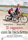Ragazzo Con La Bicicletta (Il)