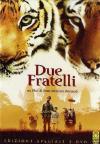 Due Fratelli (SE) (2 Dvd)