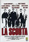 Scorta (La)