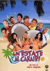 Estate Ai Caraibi (Un')