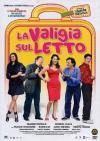 Valigia Sul Letto (La)
