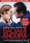 Baciami Ancora (2 Dvd+Cd)