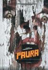 Paura (2012)