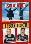 Soliti Idioti (I) / I 2 Soliti Idioti (2 Dvd)