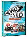Benvenuti Al Nord / Benvenuti Al Sud / Boss In Salotto (Un) (Nord E Sud Collection) (3 Dvd)