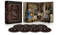 Harry Potter M.A.G.O. Collecto...