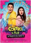 Me Contro Te: Il Film - La Vendetta Del Signor S (Ltd) (Dvd+Cornice)