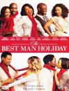 Best Man Holiday (The)