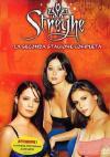 Streghe - Stagione 02 (6 Dvd)