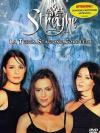 Streghe - Stagione 03 (6 Dvd)