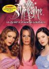 Streghe - Stagione 04 (6 Dvd)