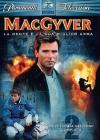 Macgyver - Stagione 02 (6 Dvd)