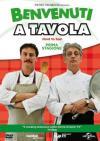 Benvenuti A Tavola - Stagione 01 (5 Dvd)