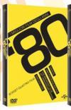 Migliori Film Degli Anni '80 (I) #01 (4 Dvd)