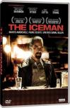 Iceman (The)