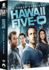 Hawaii Five-0 - Stagione 03 (6 Dvd)