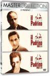 Padrino Trilogia (3 Dvd)