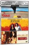 Rodriguez Collection (3 Dvd)
